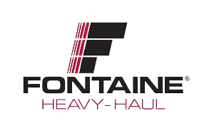 Fontaine heavy Haul