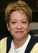 Kathy S. Wicker